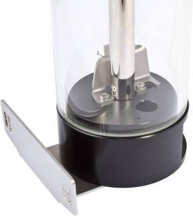 aqualis ECO 880 ml, G1/4