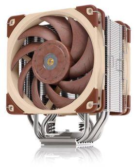Noctua NH-U12A premium class 120mm CPU cooler