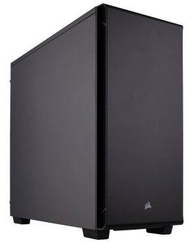Corsair Carbide Series 270R ATX Mid-Tower Case