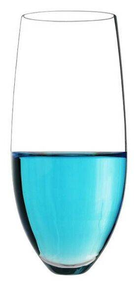 Coollaboratory Liquid Coolant Pro Blue - 1ltr