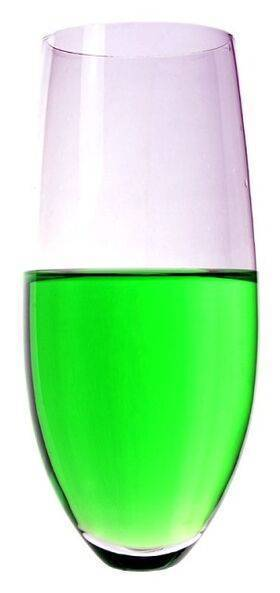 Coollaboratory Liquid Coolant Pro UV Green 100ml, Concentrate