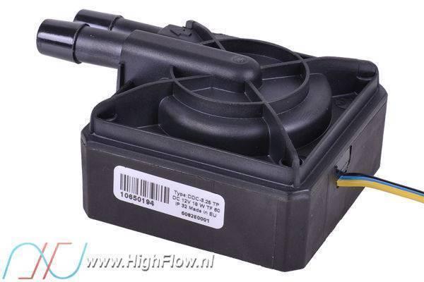 Tester di Compressione per Motori Diesel 0-70 Bar Dromedary