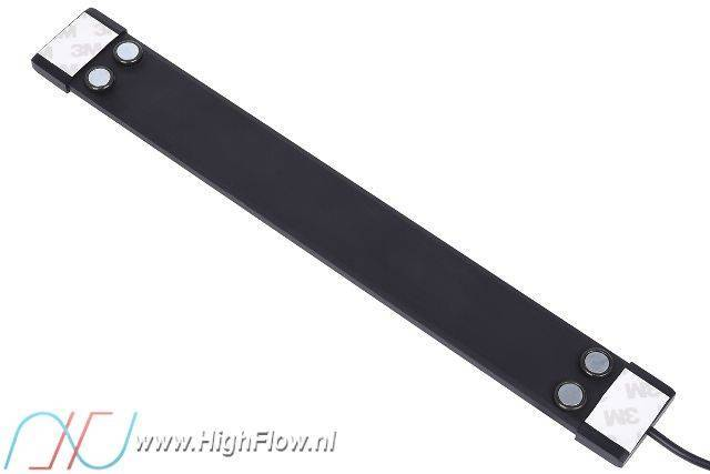 best service b686f 7f80d Alphacool Eislicht LED Panel - RGB (without RGB controller)