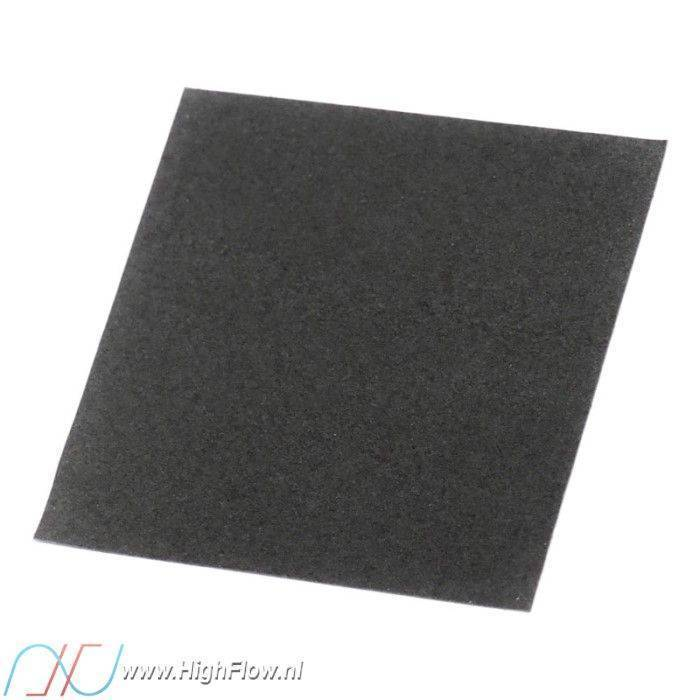 Thermal Grizzly Carbonaut High-Tech Carbon Thermal Pad - 0,2mm Thickness