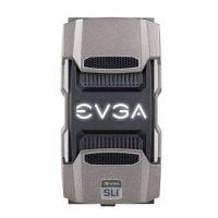EVGA PRO SLI Bridge HB, 2 Slot Spacing - 100-2W-0027-LR