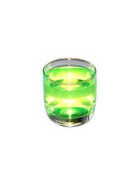Feser One Cooling Fluid - UV GREEN